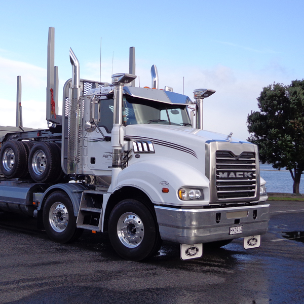Fernz-Group-Ltd-Mack-Trident-535-8x4-600x600