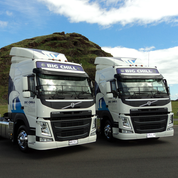 Big-Chill-Volvo-FM500-6x4T-600