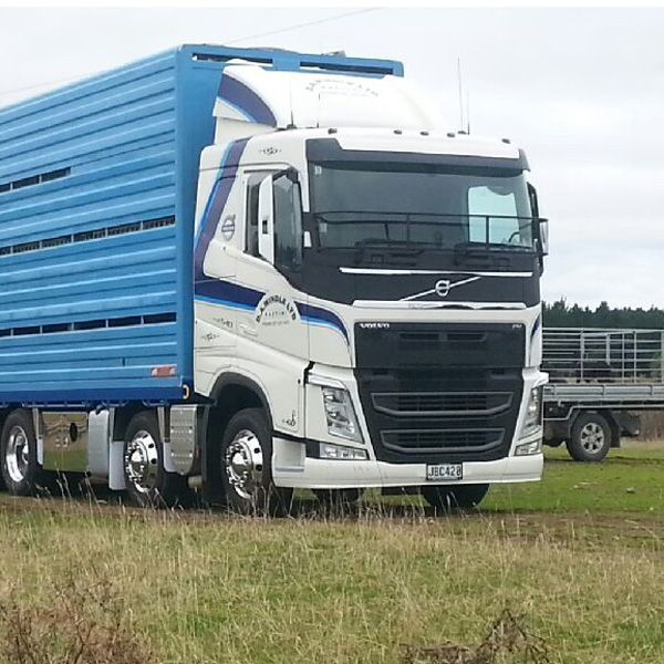 DA-Windle-Volvo-FH54084R-0615