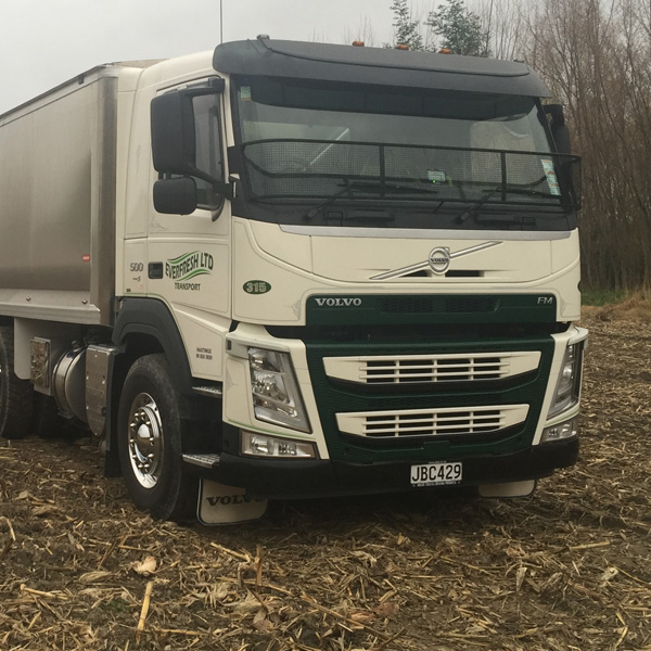 Everfresh-Ltd-Volvo-FM500-64R-0615