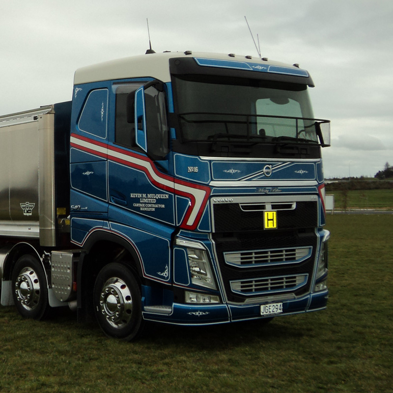 Kevin-Mulqueen-Ltd-Volvo-FH540-8x4-0815