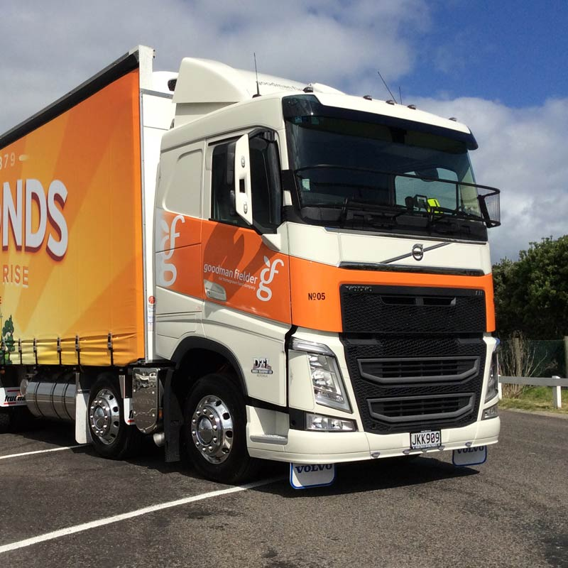 Douch-Transport-Volvo-FH540--for-web