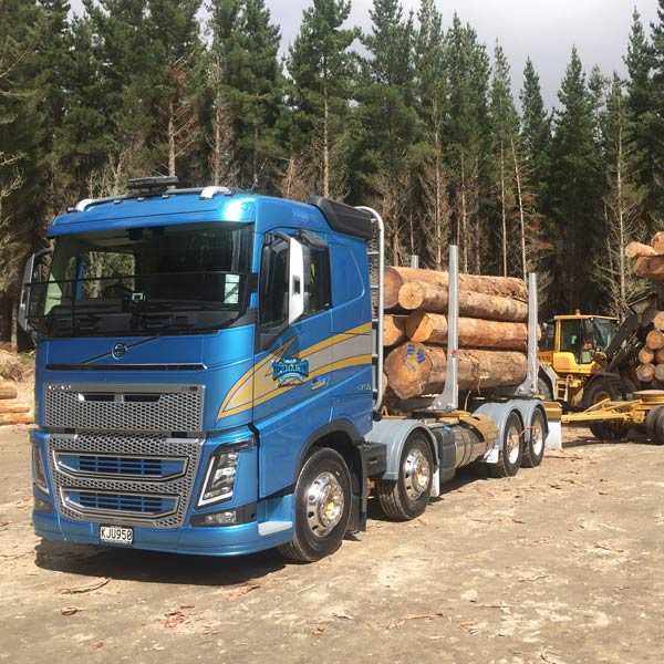 B&P-Hermansen-Logging-Volvo-FH750-8x4R
